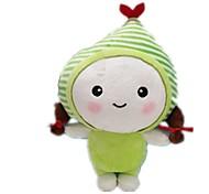 """Недорогие -MARY YAN&YU Мягкие игрушки Игрушки Джокер Дизайн """"Мультфильмы"""" Классика Мальчики 1 Куски"""
