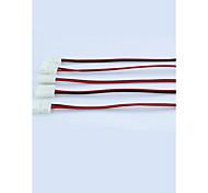 abordables -Cable eléctrico 220 Accesorio de iluminación 16 1 3