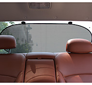 cheap -Automotive Car Sun Shades & Visors Car Visors For universal All years General Motors Fabrics