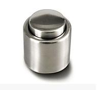 Недорогие -пресс-форма для бутылок с пробкой из нержавеющей стали, инструмент для выпечки