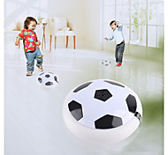 cheap -Toy Footballs Toys Football Sports Noctilucent Magnetic Levitation Relieves ADD, ADHD, Anxiety, Autism New Design Kids Adults' Pieces
