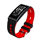 YY S13 Men's Woman Bluetooth Smart Watch New S13 Smart Bracelet Heart Rate Blood Pressure Blood Oxygen for IOS Android Phone