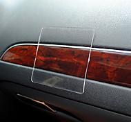 Недорогие -универсальный держатель подставки для автомобиля универсальный держатель