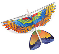 Flying Gadget Toys Animal 1 Pieces