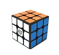 Rubik's Cube Tornado Cubo Macio de Velocidade 3*3*3 Cubos Mágicos Plásticos Quadrada Aniversário Dia da Criança Dom