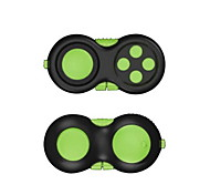 cheap -Fidget Toys Toys Fidget Pad Toys Relieves ADD, ADHD, Anxiety, Autism Office Desk Toys Stress and Anxiety Relief Creative 1 Pieces