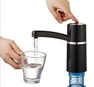 На каждый день В помещении Стаканы, 0 Вода Бутылки для воды