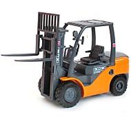 Недорогие -Экипаж Игрушечные машинки Игрушечные грузовики и строительная техника Игрушки Обучающая игрушка Строительная техника Игрушки Машина