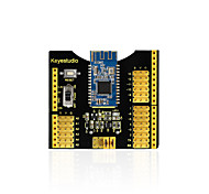 Keyestudio Bluetooth 4.0 Shield Expansion Shield Board for Arduino UNO R3