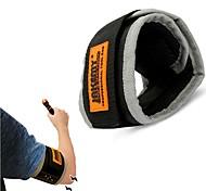 Недорогие -магнитный браслет браслет браслет ремень ferramentas herramientas инструменты для ремонта зажимного булава для ногтей