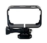 Экшн камера / Спортивная камера Портативные Всё в одном Для Экшн камера Xiaomi Camera Отдых и Туризм Катание на лыжах Велосипедный спорт