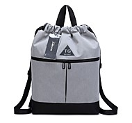 abordables -skybow 8891 mochilas lona 16 laptop