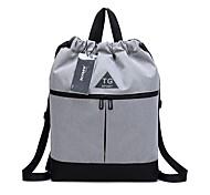 skybow 8891 рюкзаки холст 16 ноутбук