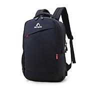 skybow 8813 рюкзаки холст 16 ноутбук