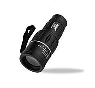 Недорогие -объектив с длинным фокусным расстоянием для мобильного телефона 15x 52 1,5 18