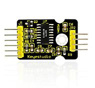 Недорогие -keyestudio hx711 датчик давления датчика для ардуино