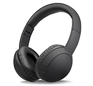 cheap -WAZA HA01 Foldable Wireless Bluetooth CSR 4.0 Headset
