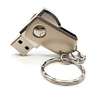 cheap -Ants 32GB usb flash drive usb disk USB 2.0 Metalic metal