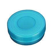 Недорогие -чашка Один экземляр Пластик для На открытом воздухе