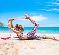 Недорогие -йога ремень 183 * 3.8cm