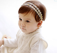 423645c4 cheap -Toddler Girls' Others Hair Accessories Gold One-Size /  Headbands. New. Toddler Girls' ...