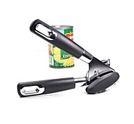 cheap -Stainless Steel + A Grade ABS Multifunction Cooking Utensils Openers, 1pc