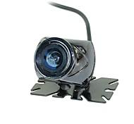 cheap -ZIQIAO 170 Degree Angle Car Reversing Backup Rear View Parking Camera