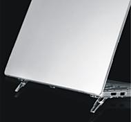 Недорогие -Устойчивый стенд для ноутбука Другое для ноутбука Всё в одном пластик Другое для ноутбука