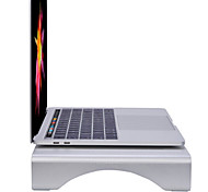 cheap -Steady Laptop Stand Other Laptop All-In-1 Plastic Other Laptop