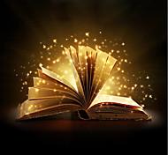 Недорогие -новый твердый переплет отвечает на книгу a6 размером восемь цветов в твердом переплете ноутбук найти ответ в книге