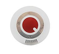 Недорогие -SS168 Детекторы дыма и газа для