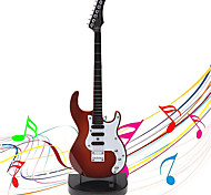 cheap -Music Box Mini Guitar Guitar Sound 1pcs