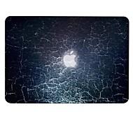 """preiswerte -MacBook Herbst für Marmor Kunststoff Das neue MacBook Pro 15"""" Das neue MacBook Pro 13"""" MacBook Pro 15 Zoll MacBook Air 13 Zoll MacBook"""