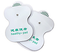 cheap -Massager Magnetotherapy Massage Others
