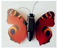 Недорогие -Наборы юного ученого Бабочки Солнце Животный принт Животные Прогулки Фокусная игрушка Милый Все Детские Подарок 1pcs