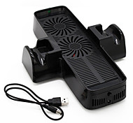 cheap -360 Slim Wired / Wireless Fans For Xbox 360,ABS Fans Portable USB 2.0