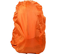 cheap -45 L Rain Cover Camping / Hiking Swimming Basketball Cycling / Bike Moistureproof/Moisture Permeability Waterproof Quick Dry Rain-Proof