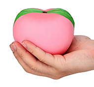 cheap -LT.Squishies Squeeze Toy / Sensory Toy / Stress Reliever Fruit Decompression Toys Others 1pcs Children's Gift