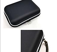 preiswerte -Taschen Für Xbox One / Xbox One S / Xbox One X. Taschen Nylon 1pcs Einheit