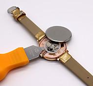 cheap -Repair Tools & Kits Plastics Metal Alloy Watch Accessories 0.027kg Convenient