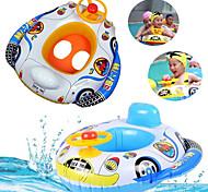Недорогие -Пляж Водные шары Новый дизайн / Взаимодействие родителей и детей ПВХ / винил 1pcs Дети (1-4 лет) Все