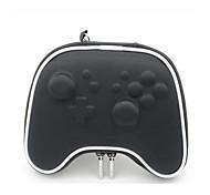 preiswerte -Taschen Für Nintendo-Switch,Nylon Taschen Neues Design