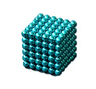 cheap -216 pcs Magnet Toy Magnetic Toy / Magnetic Balls / Magnet Toy Stress and Anxiety Relief / Focus Toy / Office Desk Toys Teenager / Intermediate Gift