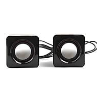 levne -Kabel Reproduktory Přenosná Reproduktory Pro