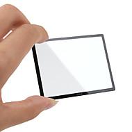 ソニーA700のためのfotga®プレミアム液晶画面パネルの保護ガラス