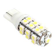 懐中電灯のアクセサリー LED 40 lm モード のために キャンプ/ハイキング/ケイビング