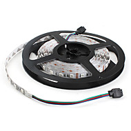 Colorful 5M 5050 SMD 300 RGB LED Strip Light High Quality LED Light