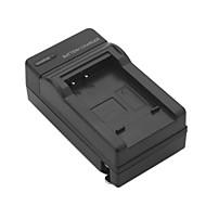 appareil photo numérique et chargeur de batterie caméscope pour Panasonic BCG10