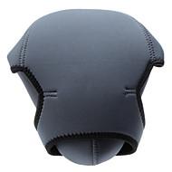 お買い得  バッグ-一眼レフ用のビッグ保護袋
