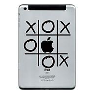iPad-skinstickers